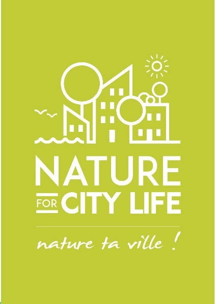 nature-for-city-life Home Page